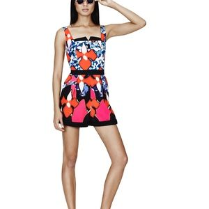 Peter pilotto for target romper
